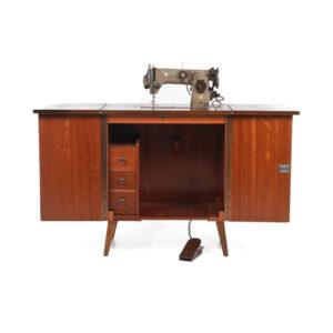 Machine à coudre location maroc