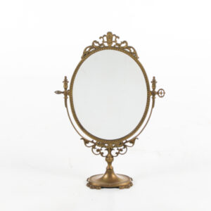 Miroir location maroc