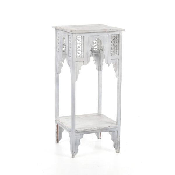 Table haute location maroc