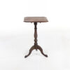 Table d'appoint location Maroc