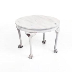 Table basses location maroc