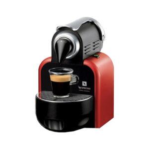 Machine à café location maroc