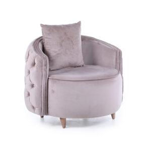 fauteuil-location-maroc